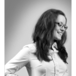 Anja Heidenreich's profile picture