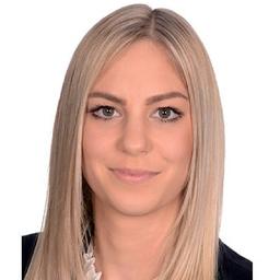 Ulrike Sumetzberger - IMC Fachhochschule Krems - Tulln