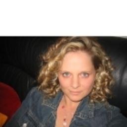 Nicole Neidl - noch nicht öffentlich - Lübbecke