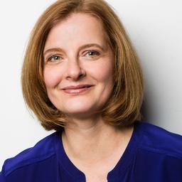 Ulrike Führmann