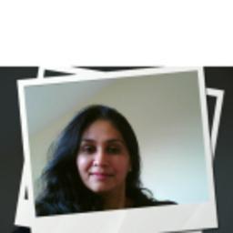 Manisha Kulkarni - WITS Interactive - Mumbai
