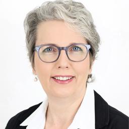 Dorothee Böckstiegel's profile picture