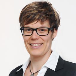 Vera Cassel's profile picture