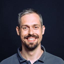 Florian Laudon's profile picture
