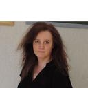 Britta Herrmann-Bösch - Nümbrecht