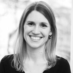 Mag. Stephanie Gatterer - Zukunftsinstitut GmbH - Wien