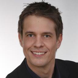 Marc Krämer