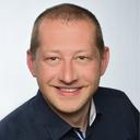 Florian Wagner - Aalen