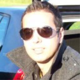 Orkun Akcay's profile picture