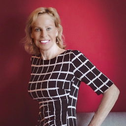 Inge E. Rinkhoff - IR INTERNATIONAL CONSULT - Ibiza Nueva