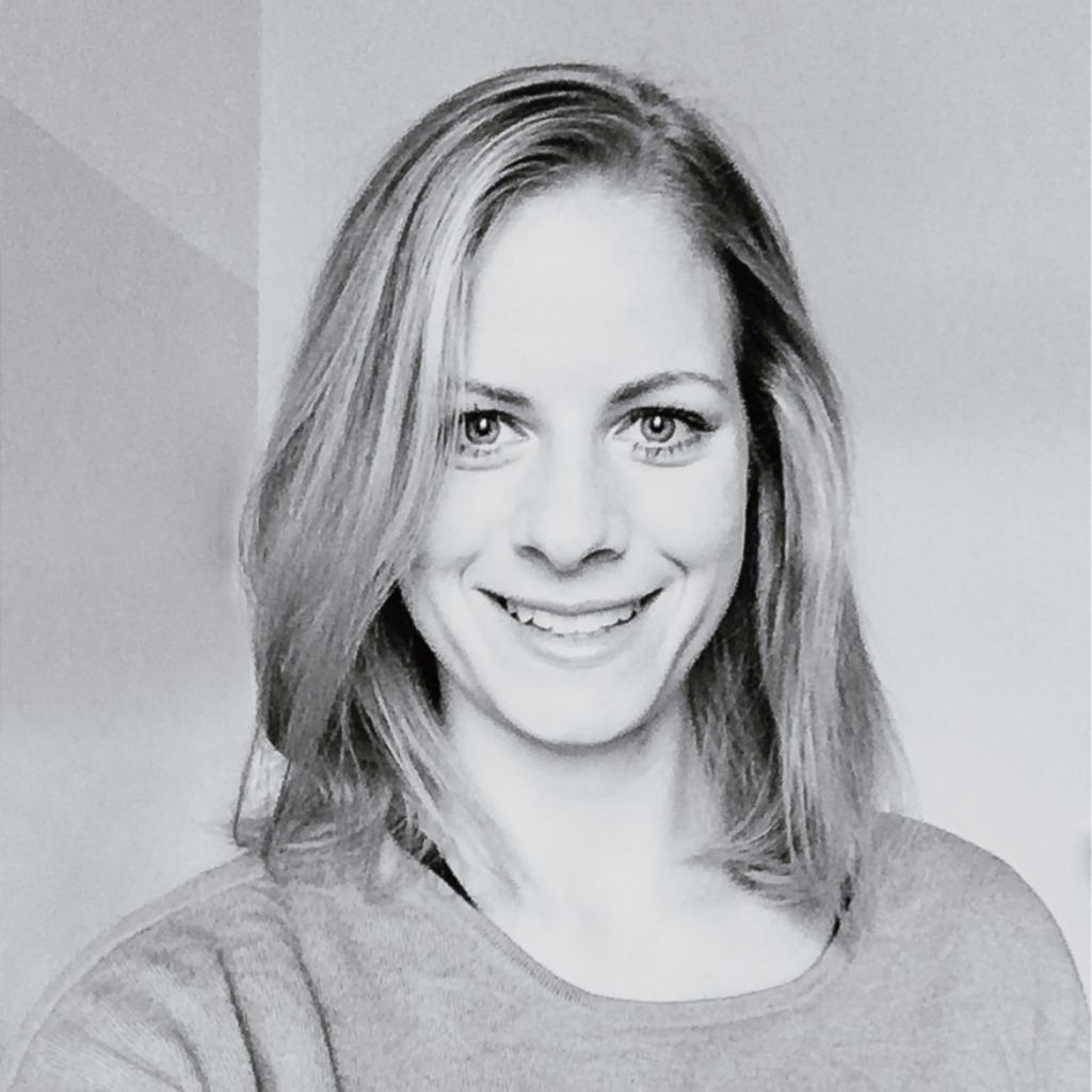 gefunden zu Lisa Dresler auf http://www.cnn.com