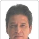 José Pérez Escobar - Aguascalientes