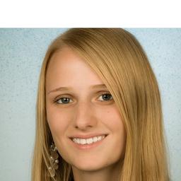 Andrea Zitzelsberger - dab: Daten - Analysen & Beratung GmbH - Offenberg