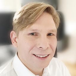 Markus Pingel