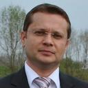 Andreas Gomer - Bamberg