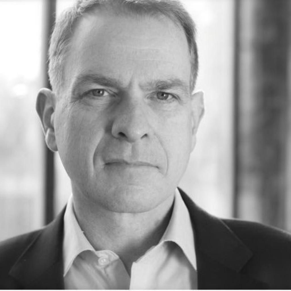 Dieter Schroth