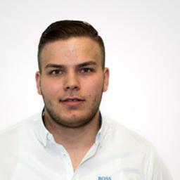 Daniel Coralic's profile picture