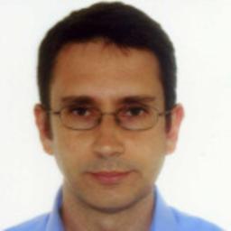 JOSEP SERNA MARCED - JOSEP SERNA MARCED - TERRASSA