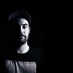 Max Sauer's profile picture