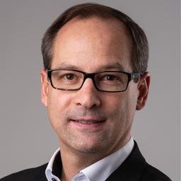 Mag. Richard Drosdek