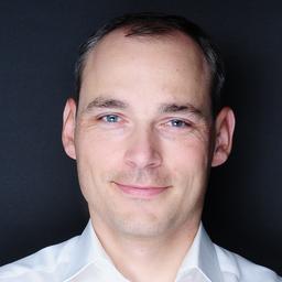 Carsten Kästler