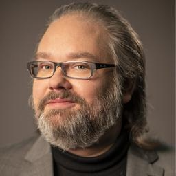 Joerg Heidrich