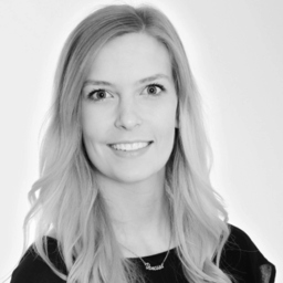 Vanessa Bossink's profile picture