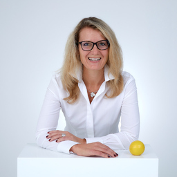 Elisabeth Krennhuber