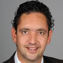 Marius Meier - Basel