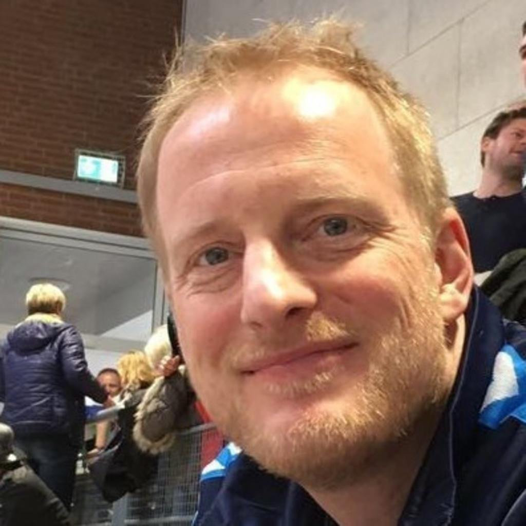 Tobias Naumann