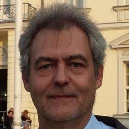 Michael Mummel - Michael Mummel - Düsseldorf