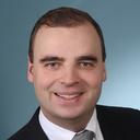 Stephan Werner - Darmstadt