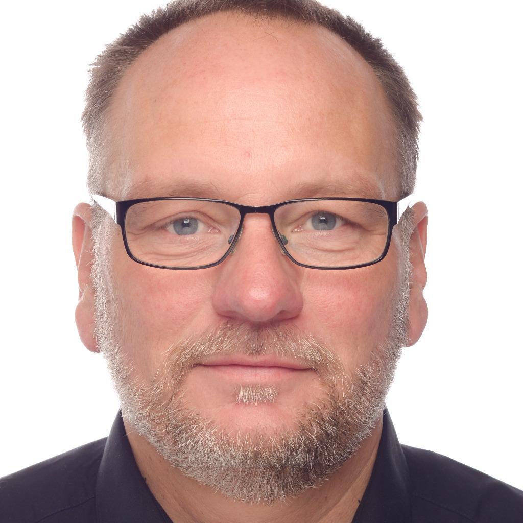 Marco Lippek's profile picture