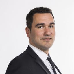 Yasin Ekici's profile picture