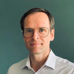 Lars Sommerfeld's profile picture