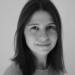 Linda Hener - ebm-papst Unternehmensgruppe - Mulfingen