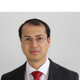 Eduard Krebs's profile picture