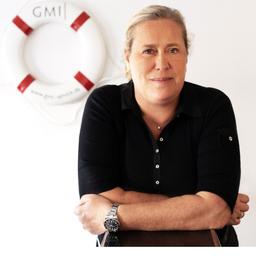 Anja Hartmann - GMI - Gesellschaft für Mahn- und Inkassowesen mbh - Osnabrück