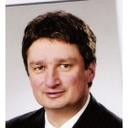 Jürgen Lauer - Weissenhorn