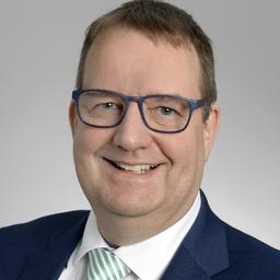 Martin Zenklusen - evojob GmbH - Kloten