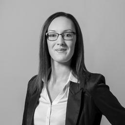 Renata Bajzath's profile picture