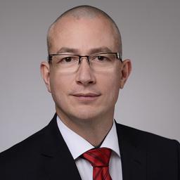 Hansjörg Müller - Deutscher Bundestag - Ainring