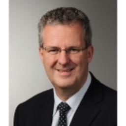 Paul Buckley - save IT Deutschland Ltd & PB Consulting - Stuttgart