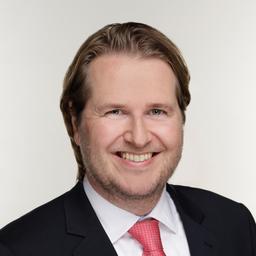 Stefan Görres