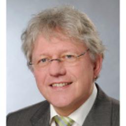 Georg Pietzuch - Rechtsanwalt für Arbeit, Wohnen, Wirtschaft seit 1986 - Berlin