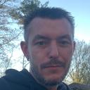 Jürgen Günther - Ingolstadt