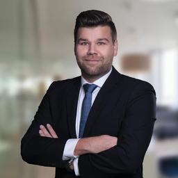 Stefan Schmidt's profile picture