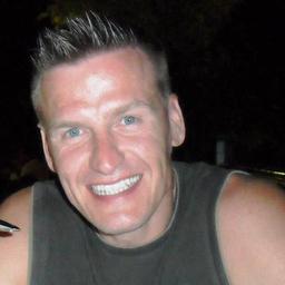 Danny Albert's profile picture