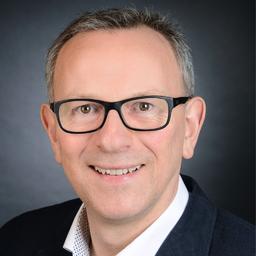 Harald Gabriel