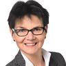 Birgit Laatsch